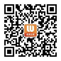 1574405946651_509913.jpg