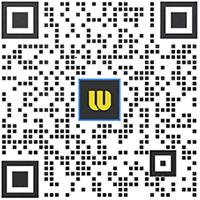 1593682611967_104388.jpg